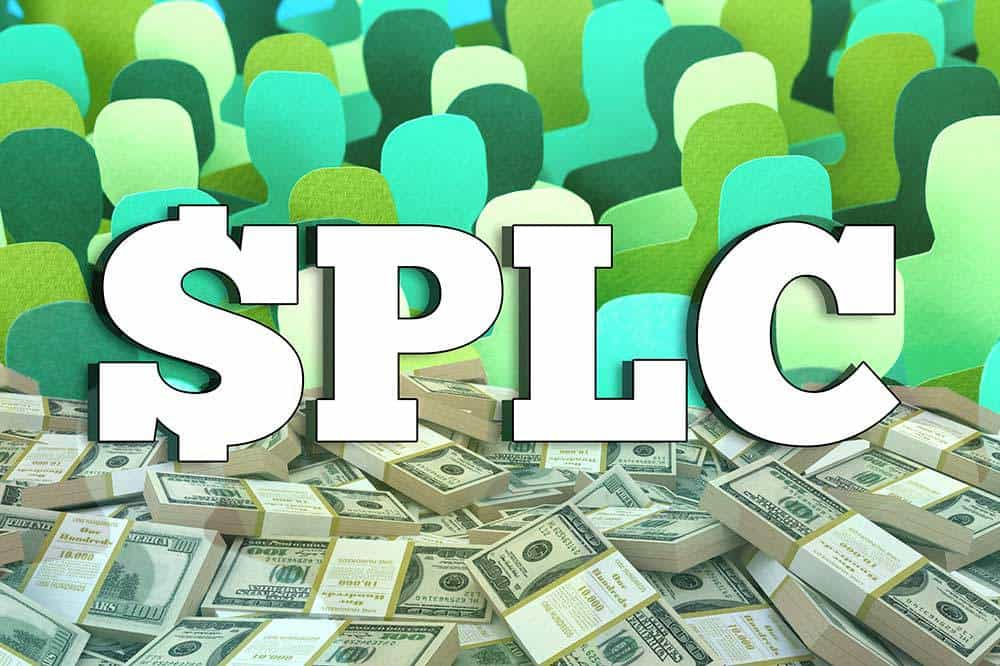 Southerners Piling Large Currency: SPLC's Offshore Accounts