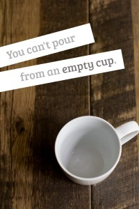 filling-my-cup-title-800x1200