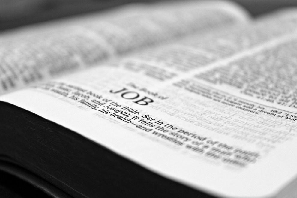 bible-1322790_1280