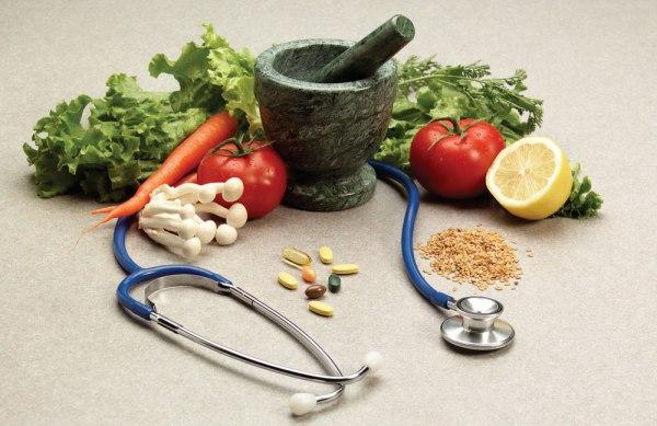 Reflexiones sobre la medicina alternativa | Spleen de los ...