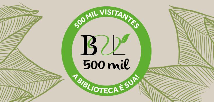 BVL-bannerweb-500-mil