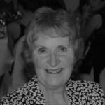 Rosemary Low