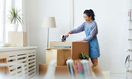 How to Get Your House Clutter Free