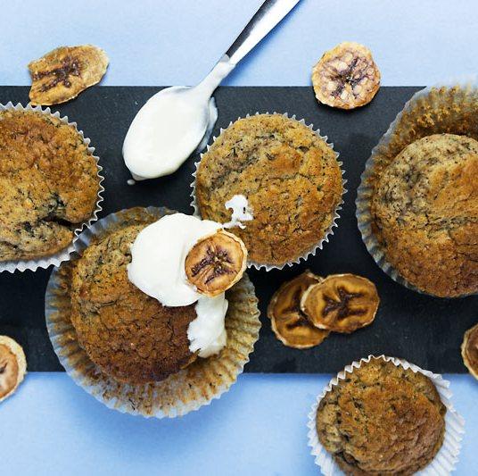 Banana-Muffins172