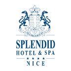 Hotel & Spa Splendid
