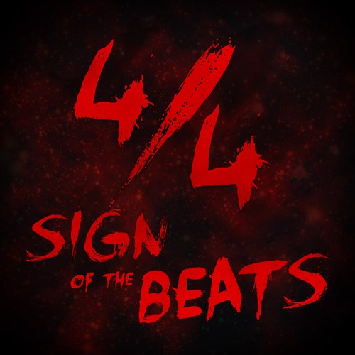 Sign of the Beats