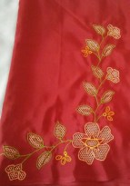 https://splendidexpressions.wordpress.com/2017/03/22/handwork-sarees/