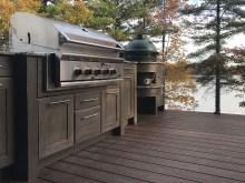 captivating-cottage-cook-out-port-severn