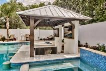outdoor-cabinets-sunken-bar-tv-cabinets-florida