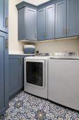 Belle Maison Drive - Laundry