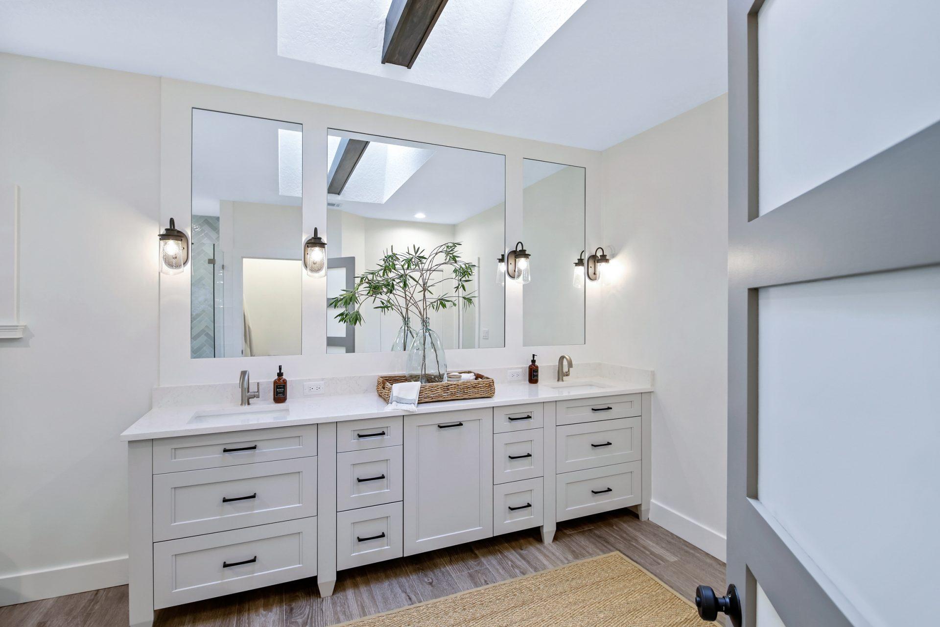 Oakhaven Oasis | Bathroom