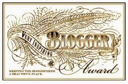 blogger-award