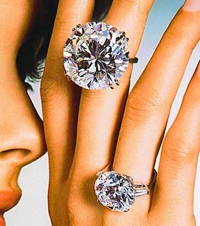 dirty jewels…..