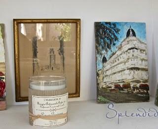 artful finds make splendid souvenirs….