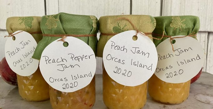 Canning Jar Couture…
