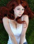 redheads_48