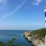 シーチャン島の行き方と船の時刻やレンタルバイク使用方法