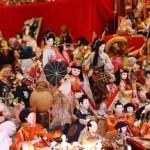 雛人形の供養を無料でする方法,雛人形の供養は横浜市のどこで?,雛人形の供養時期はいつ?