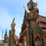 タイ 寺院 マナー,タイ 寺院 写真,タイ 寺院 僧侶