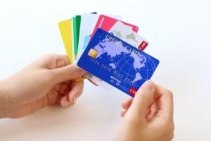 エネキー クレジットカード,エネキー デビットカード