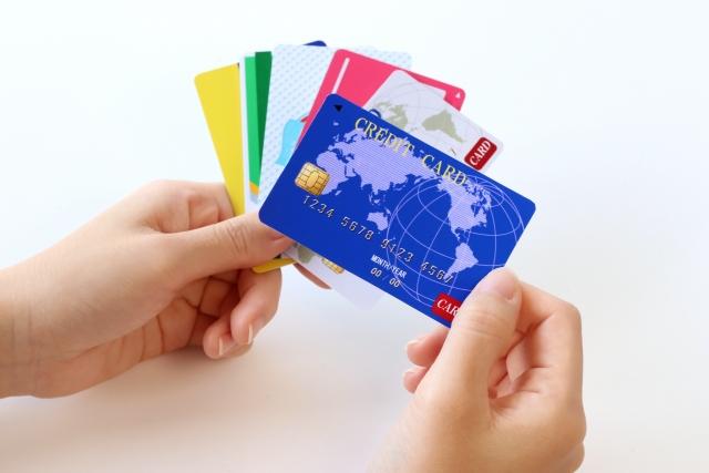 エネキー デビット カード EneKey|カード情報|ENEOS