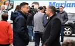 Volitve: Lahko podpisnik peticije 571 ogrozi Pahorja?