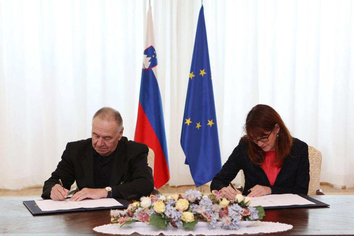 ZNP zahteva razrešitev Todorovske