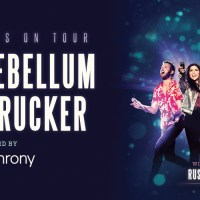 Lady Antebellum and Darius Rucker Set Spirited Summer Plays On Tour for 2018