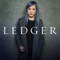 Atlantic Records/Hear It Loud Announce Signing of Skillet's Jen Ledger to Solo Endeavor