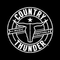 Country Thunder Wisconsin 2019 Lineup Announced