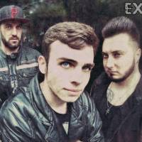"From Ashes to New Former Band Members: Eximious Release New Single, ""Mind on Fire"""