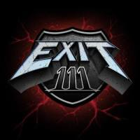 Exit 111 Festival Announces Full Schedule