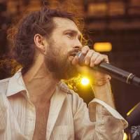Edward Sharpe and The Magnetic Zeros - Bourbon and Beyond Band Spotlight