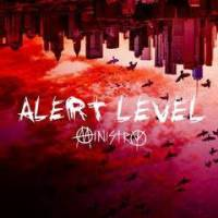 "Ministry Issues ""Alert Level"" Explosive New Track & Lyric Video Is Anthem For Current Times"