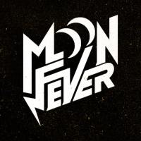 Hot New Band Moon Fever Rock Jannus Live