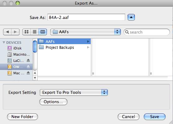 export-dialog