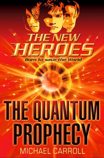 The Quantum Propecy