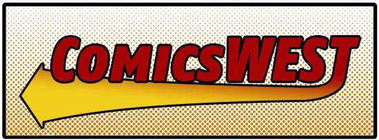 ComicsWest
