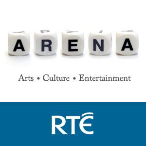 RTE Arena