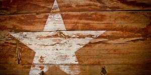 TX Lonestar