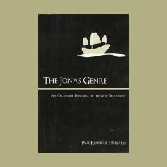 The Jonas Genre