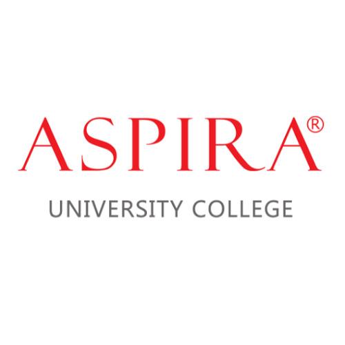 aspira logo – Split Tech City
