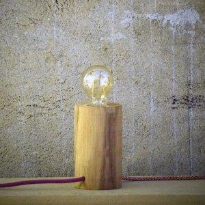 Ledo Lux Teres design lamp