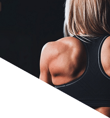 Factors to Consider When Hiring a Personal Trainer