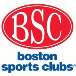 Boston Sports Clubs - Boylston Review