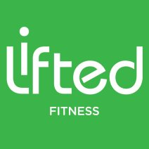 Lifted Fitness Gym Review