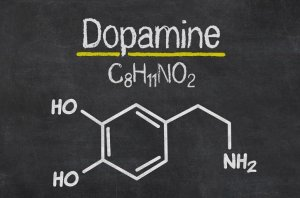 Natural Ways to Boost Dopamine