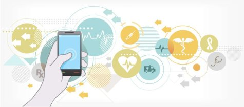 What's in New in Health Technology