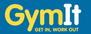 GymIt Watertown Location - Gym Review