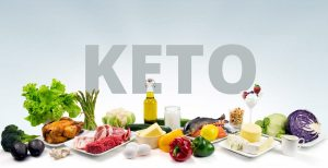 Beginning the Keto Diet: Things to Know